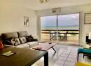 Appartement 56 m² 3 pièces Perros-Guirec