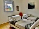 Appartement  Perros-Guirec  3 pièces 56 m²