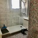 Appartement  Perros-Guirec  56 m² 3 pièces
