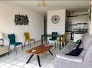 3 pièces 56 m²  Perros-Guirec  Appartement