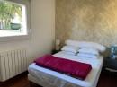 Appartement Trébeurden  57 m² 2 pièces