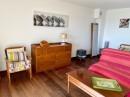 Trébeurden  2 pièces Appartement 57 m²