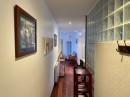 57 m² Appartement Trébeurden   2 pièces