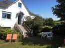 Trébeurden  65 m² 5 pièces  Maison