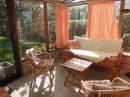 Maison 150 m² Trébeurden  8 pièces