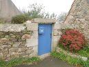 3 pièces 56 m² Maison Trébeurden