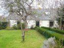 Maison 56 m² Trébeurden  3 pièces