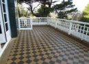 Maison Perros-Guirec  275 m² 10 pièces
