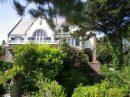 275 m² Perros-Guirec  10 pièces Maison