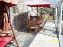 Maison 190 m² 8 pièces Bégard