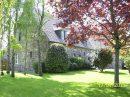 Maison  Bégard  8 pièces 190 m²