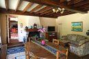 195 m²  7 pièces Saint-Quay-Perros  Maison