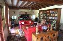 Saint-Quay-Perros  195 m²  7 pièces Maison