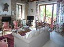 Perros-Guirec  Maison 15 pièces 338 m²