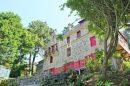 Perros-Guirec  15 pièces 338 m² Maison