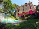 15 pièces Perros-Guirec   338 m² Maison