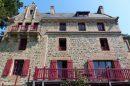 Maison  Perros-Guirec  338 m² 15 pièces