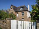 Maison 75 m² Trébeurden  5 pièces