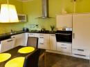 Maison  73 m² 4 pièces Ploulec'h