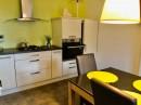 4 pièces 73 m² Maison Ploulec'h