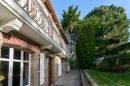 Maison 110 m² Ploulec'h  6 pièces