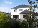6 pièces Maison 117 m²  Perros-Guirec