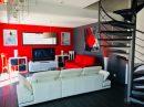 Perros-Guirec  117 m²  Maison 6 pièces