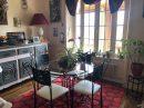 120 m² Maison 7 pièces Pleumeur-Bodou