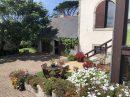 Maison 7 pièces Pleumeur-Bodou  120 m²