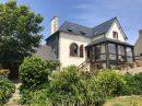 7 pièces  Pleumeur-Bodou  120 m² Maison