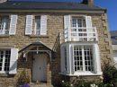 Maison 130 m² 5 pièces Trébeurden