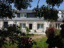 83 m² 4 pièces Pleumeur-Bodou  Maison