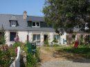 Pleumeur-Bodou  83 m² Maison 4 pièces