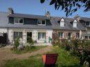 4 pièces Maison 83 m²  Pleumeur-Bodou
