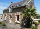 160 m² 8 pièces  Maison Lannion