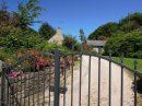150 m²  Belle-Isle-en-Terre  Maison 5 pièces