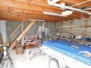 80 m² 5 pièces Pleumeur-Bodou   Maison