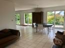Maison  Perros-Guirec  124 m² 5 pièces