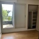 Maison 124 m² 5 pièces Perros-Guirec