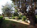 Pleumeur-Bodou  5 pièces  130 m² Maison