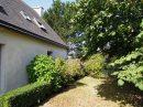 130 m² 5 pièces Pleumeur-Bodou  Maison