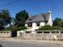 Pleumeur-Bodou  130 m² 5 pièces  Maison