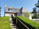 5 pièces Pleumeur-Bodou  Maison  130 m²