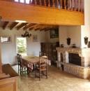 5 pièces Maison 130 m² Pleumeur-Bodou