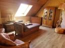 130 m² Maison Pleumeur-Bodou   5 pièces
