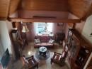 5 pièces Maison  Pleumeur-Bodou  130 m²