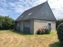 Maison Trévou-Tréguignec  90 m² 1 pièces