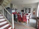 Maison Trébeurden  130 m² 5 pièces