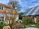 Maison  Saint-Quay-Perros  67 m² 5 pièces