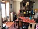 Maison Saint-Quay-Perros  5 pièces 67 m²